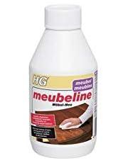 Meubeline Dark 250 ml