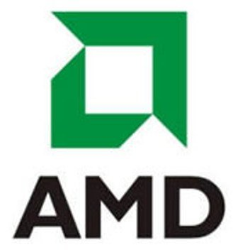 AMD - Processore CPU AMD Opteron 248 2,2 Ghz 1 MB 800 Mhz