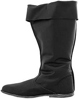 Bottes Bewinch pour femme, Chelsea, modèles personnalisés privés, bottes mi-hautes, bottes plates décontractées