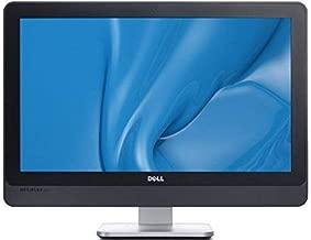 Best dell inspiron 3000 desktop computer Reviews