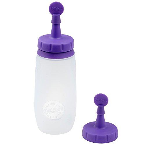 Icing Bottle
