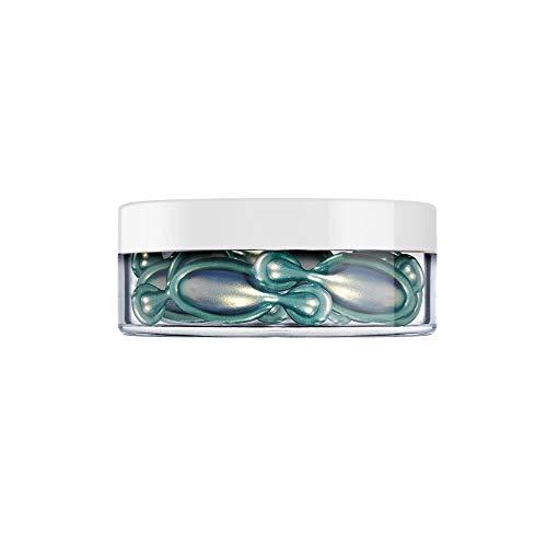 ARTDECO Hyaluronic Hydra Caps, Feuchtigkeitsspendendes Anti-Falten-Konzentrat, 21 Kapseln