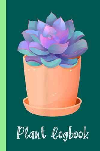 Echeveria Perle von Nurnberg Succulent...