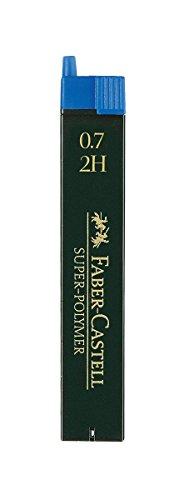 Faber-Castell 120712 - Minas, 12 unidades