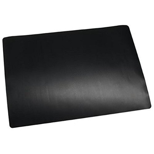 "2 Large Teflon Oven or Pan Liner Baking Mat 17"" X 25"" Heavy Duty"