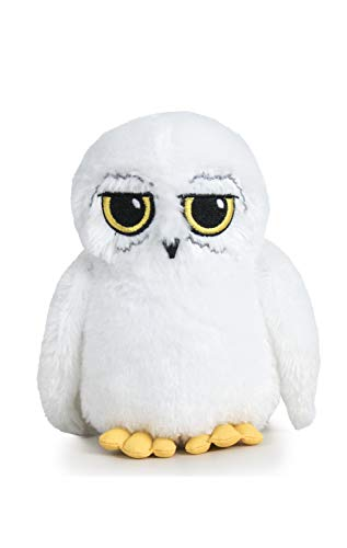 Famosa Softies Harry Potter - Peluche 7'87