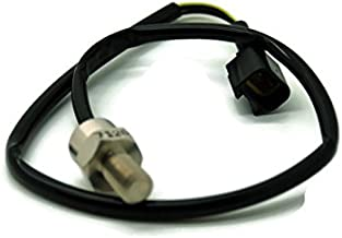 Yamaha 61A-85790-00-00 Thermosensor Asy; Outboard Waverunner Sterndrive Marine Boat Parts
