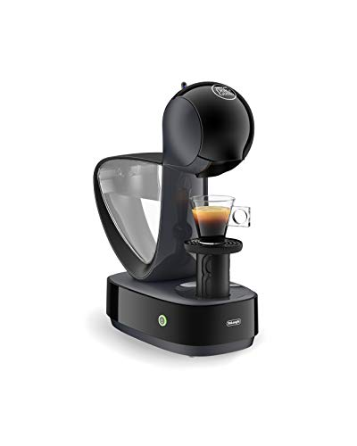 Cafetera Dolce Gusto Capsulas  Marca Dolce Gusto De'Longhi