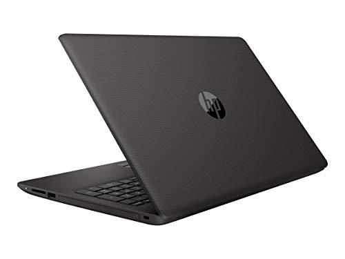 HP 250 G7 - Core i7 1065G7 / 1.3 GHz