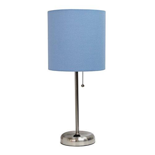 lámpara sobre mesa dormitorios fabricante Limelights