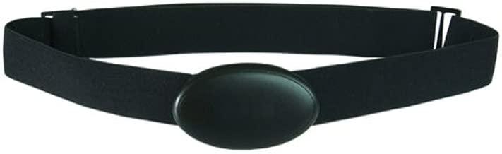 GO-SHOPPING24 - Banda pectoral para dispositivos de entrenamiento ...