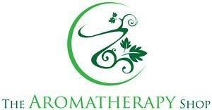 The Aromatherapy Shop Lavande & Géranium Shampooing - 100ml