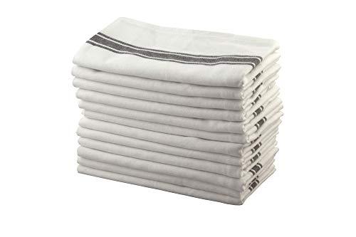 Top 10 Best Selling List for vintage kitchen towels