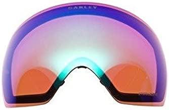 Oakley Flight Deck Accessory Lenses & Cap Bundle