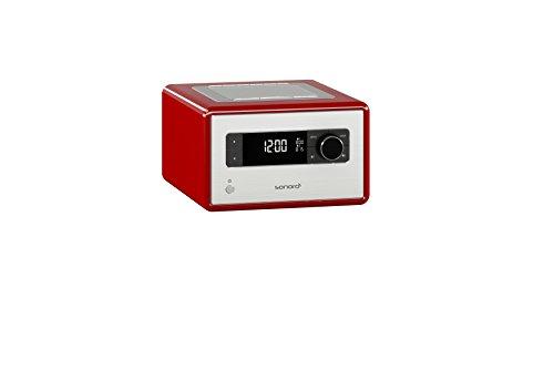 Sonoro Sonororadio Radiorekorder (MP3)