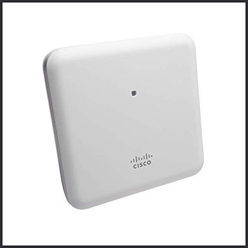 Cisco Networks Aironet Access Point | AIR-AP2802E-K9C (Nieuw)