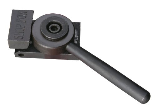 Shop Fox D3347 Cam Clamp