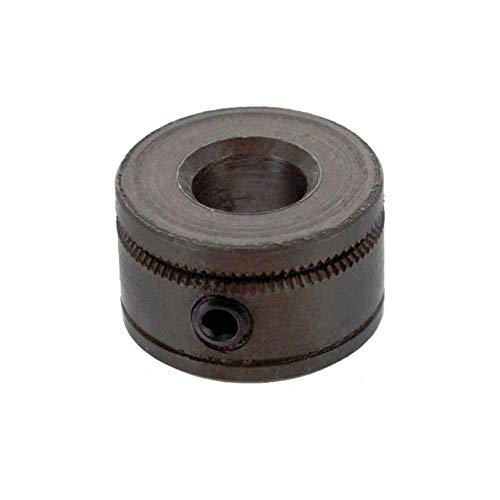 Lincoln Electric MIG Welder Drive Roll KP1884-1, Genuine Original Lincoln Part