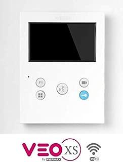 Monitor DUOX VEO-XS con WiFi 9449 de Fermax