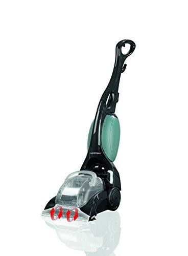 Cleanmaxx 09840, Pulitore Per Tappeti, 700W