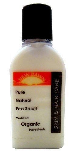 Handmade Natural Lemongrass Light Cream/Moisturiser - Range No.7 -...