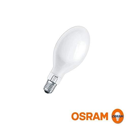 OSRAM Lamps Hochdruckentladungslampe HID HD Natrium offene/geschlossene Leuchten, 70 W, warmweiß, One Size