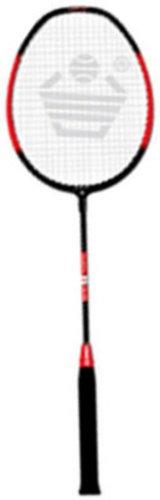 Cosco Cb-89 Badminton Racquet