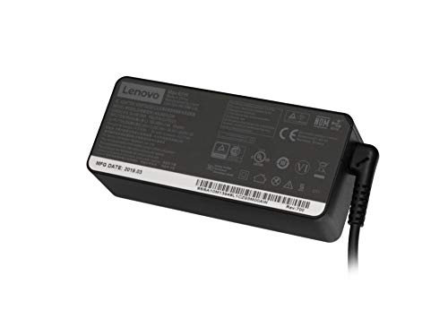 Lenovo USB-C AC-adapter 65 Watt original ThinkPad T14 GEN.1 (20UD/20UE) 20UD series