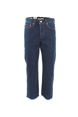 Levi's Vintage Clothing - Wedgie Straight Below The Belt
