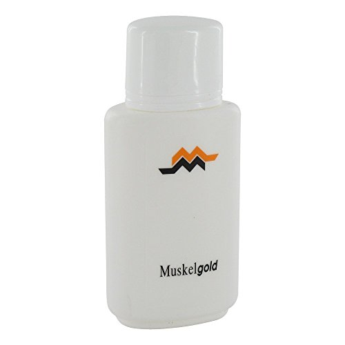 Muskelgold fluessig, 150 ml