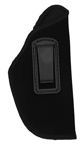 King Holster Inside Waistband Concealed IWB Gun Holster fits Kel-Tec PMR-30 | P17