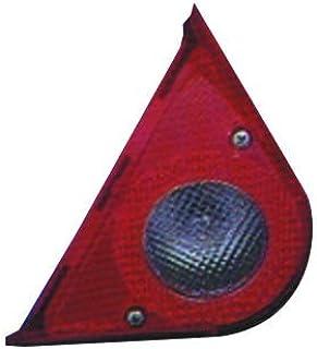 10 Piezas 3.5 Hembra a Solo RCA Lotus AV Macho Adaptador de Audio convertidor Conector convertidor YoungerY