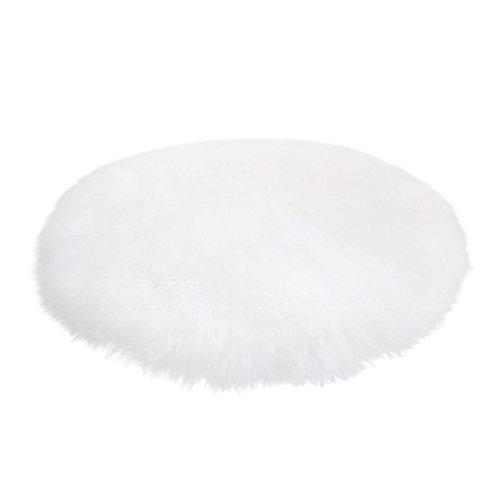 Volcom Cresticle lumi/ère arm/ée Camouflage Casquette//Chapeau
