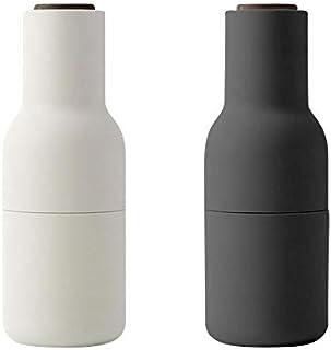 Edelstahlstyling Universalmesser GRATIS Menu 4680059 Karaffe Cool Bottle Wasserflache 1L