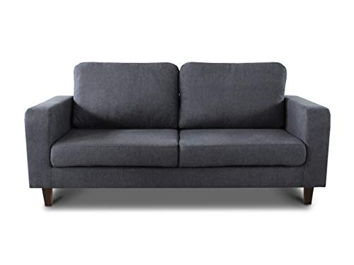 Kera – 3-er Couch & Loungesofa