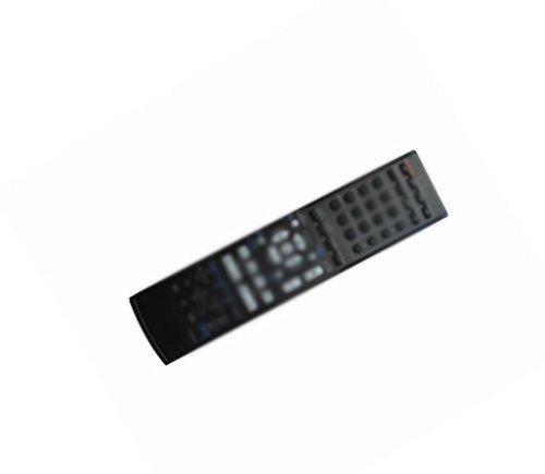Generic Ersatz-Fernbedienung für vsx-821-k vsx-921-k axd7666sc-61-vsx-d414-s 7.1-Kanal für Pioneer AV A/V Receiver System