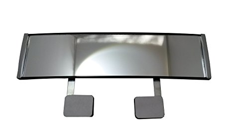 Best Monitor Rear View Mirror for Pc Monitors