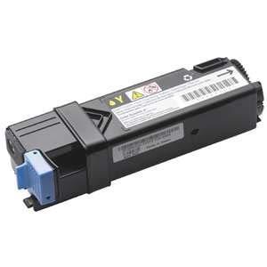 TONERPACK PG-512 y CL-513 Cartuchos de Tinta para Canon, Reemplazos Compatibles PG 512 Y CL 513 (1 Negro)