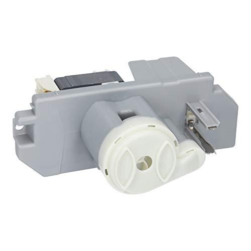 Kondenswasserpumpe Wasserpumpe Pumpe 26W 230V 50Hz für Bosch Siemens 00145388 00145319 Trockner Wäschetrockner