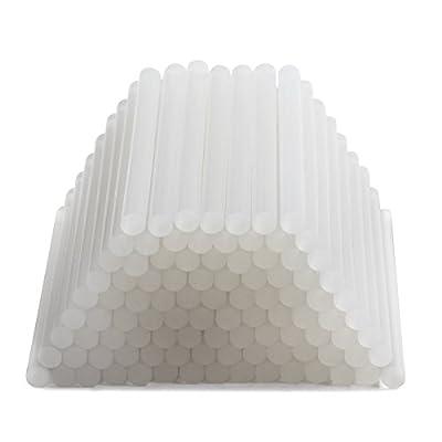 MultiWare Hot Melt Glue Sticks 100 x 7mm