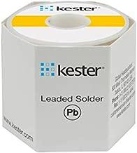 Kester solder 44