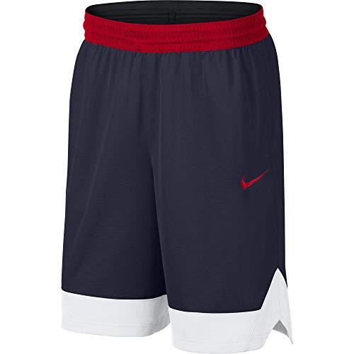 Nike Dri-FIT Basketball Shorts (Many Styles)