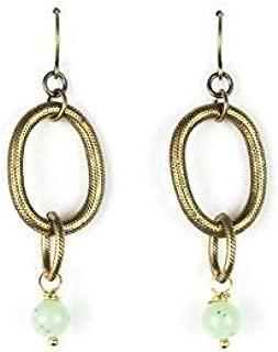 CELESTE III Earring