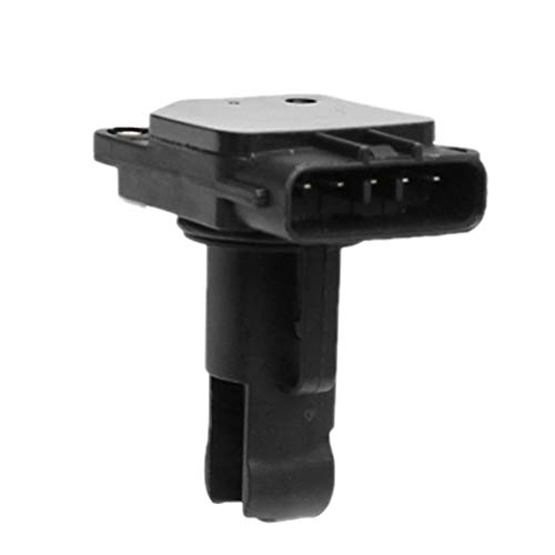 Sensor medidor de flujo de aire Sensor Fit flujo de masa de aire MAF for Lexus GS300 GS450H IS300 LS430 RX300 RX400H Fit for Mazda 2 3 5 6 323 626 BT-50 CX-7 MPV MX-5 Fit for Premacy RX-8
