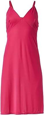 Natori Women's Chemise, Pink, M