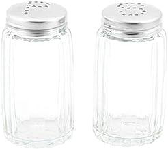 Tescoma Presto Salt & Pepper Set 2Pcs, Tscss0054006