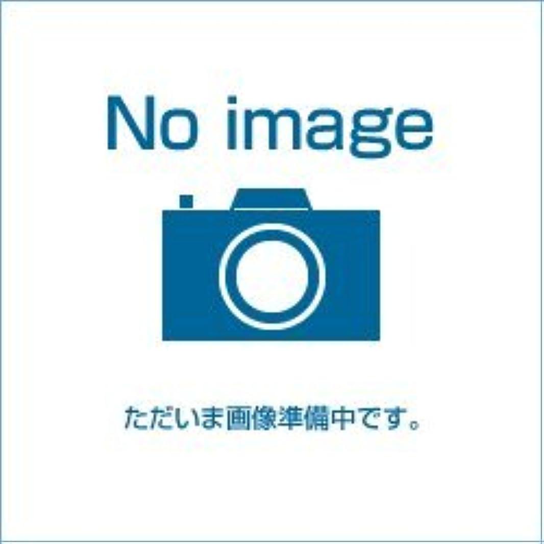 サスペンションアフリカ信じられないINAX パーツ類 【A-7750-1】【A77501】