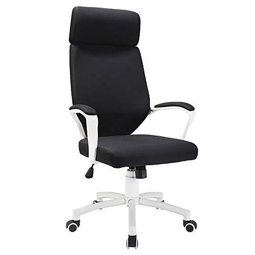 Qi Peng-//Chaise pivotante - Chaise d'ordinateur Minimaliste Moderne Chaise de Jeu de Mode Accueil Chaise Esports Chaise Ergonomique rotative Chaise pivotante