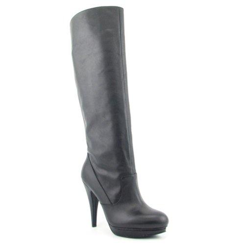 BCBGeneration Women's 'Michy' Knee-high Boots (10, Black)