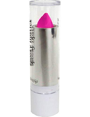 Generique - Rouge à lèvres Fluo Rose